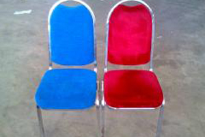 Welcome to chiap huat chairs table hiring co for Underline the table